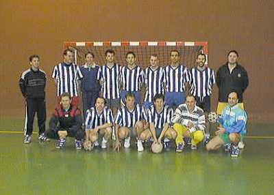 seniors1_1999_2000