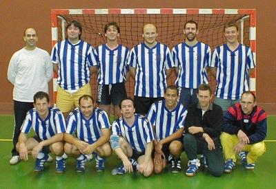 seniors1_2000_2001