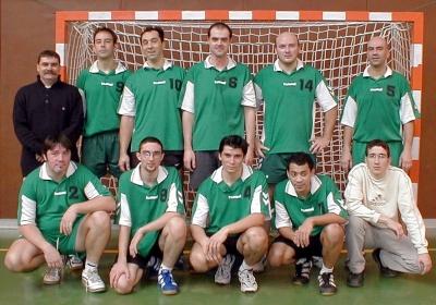 seniors2_2003_2004