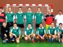 Equipes_2005_2006