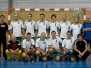 Equipes_2008_2009