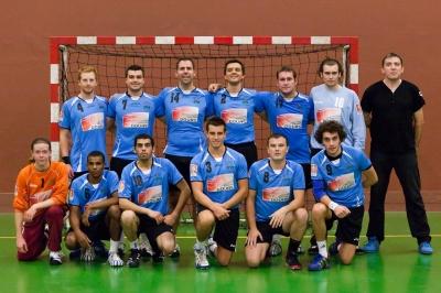 seniors2_2010_2011