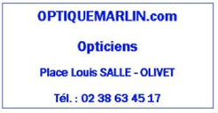 optiquemarlin