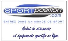 sportposition