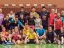 Seniors 1 - Loisirs le 21 juin 2017