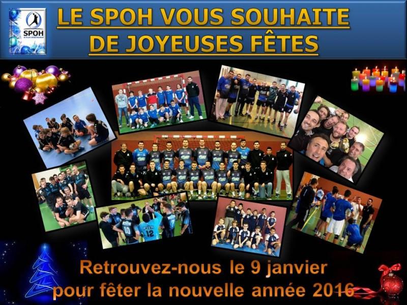 spoh_noel2015