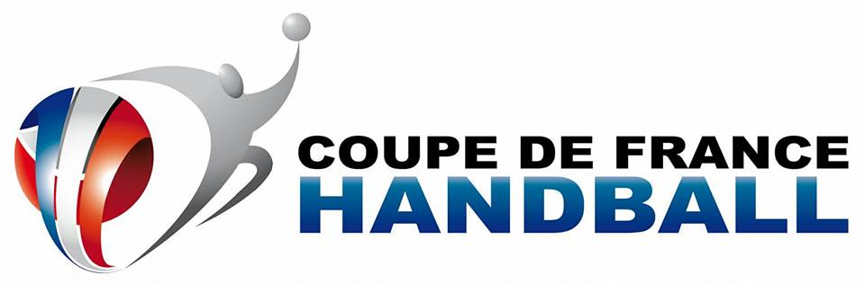 Coupe de France – Tour préliminaire