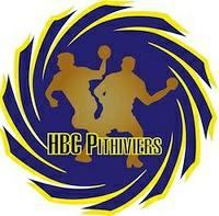 Seniors 3, tournoi de Pithiviers
