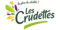 logo_crudettes