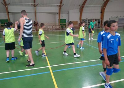 20180526_12_pithiviers_03