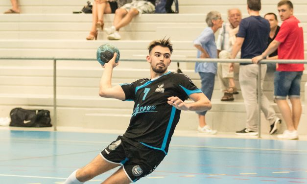 Photos – DEP SPOH 3 vs TRAINOU