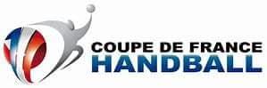 Agenda – Coupe de France