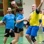 Photos – Loisirs contre Sully