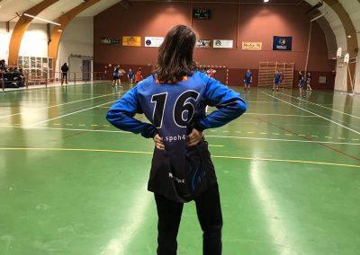20181215_16ans-2_chateaurenard_04