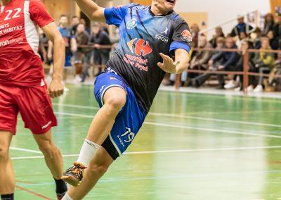 20181124_s1_niort-65