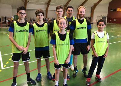 20181222_tournoi_noel_05