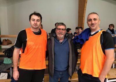 20181222_tournoi_noel_10