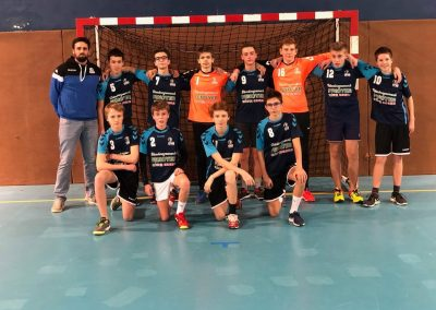 20190112_16ans-2_pithiviers